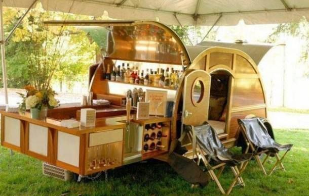 Reverb Like This Page · 10 hours ago   Coolest. Camper. Ever. #FunFinds  1601356_671328336239483_66077445_n.jpg (610×388)