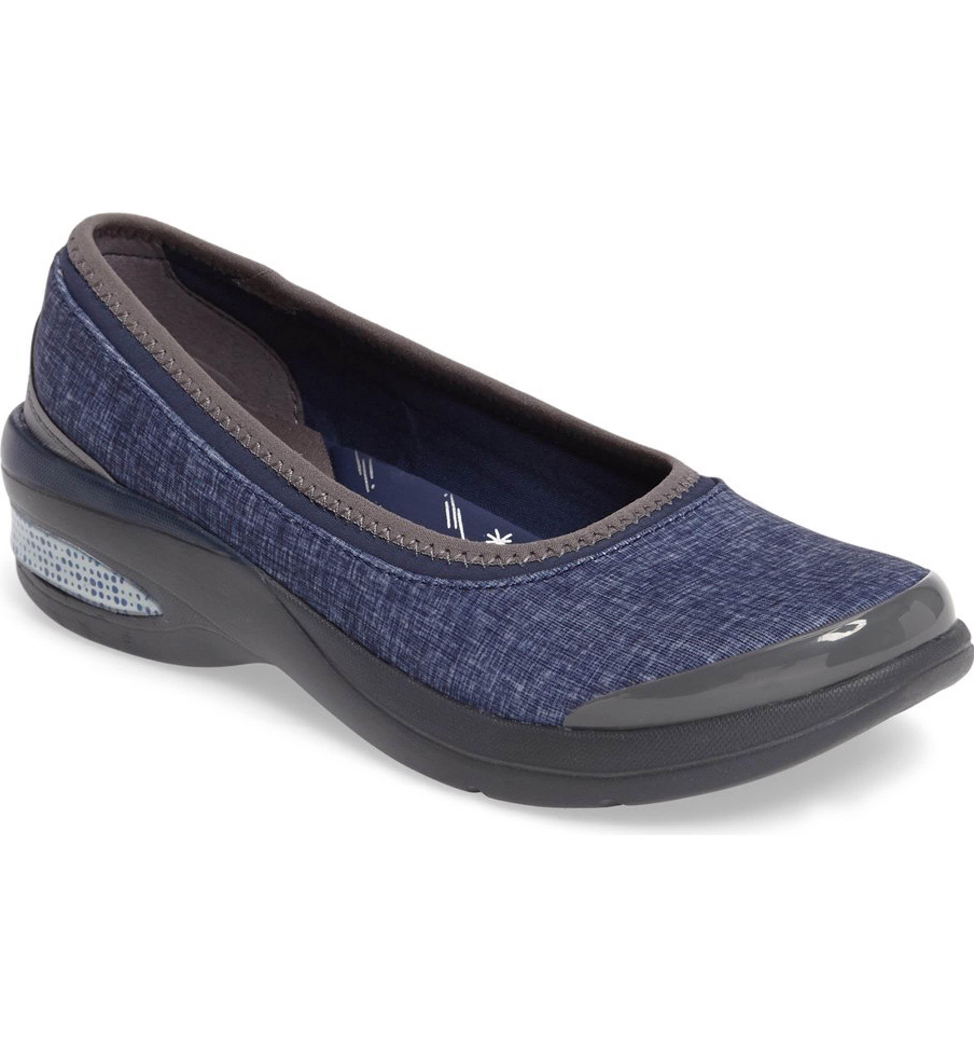 BZees 'Relax' Skimmer Flat (Women Womens flats, Shoes, Flats
