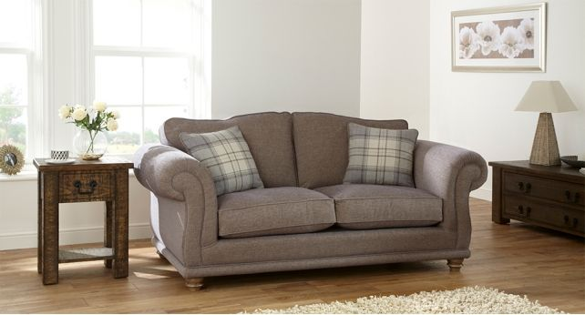 corner sofa bed gumtree sydney sofas costco dundee scs   brokeasshome.com