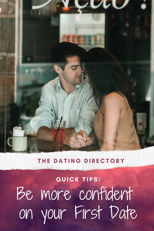 dating blogs tumblr