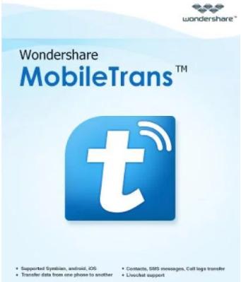 crack mobiletrans 7.9.11