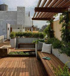 """Photo of Acquire excellent tips on """"patio pavers ideas"""". They are offered for you on our …"""
