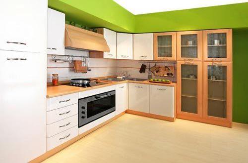 Lime Green Kitchen Paint Green Kitchen Paint Kitchen Decor Green Kitchen
