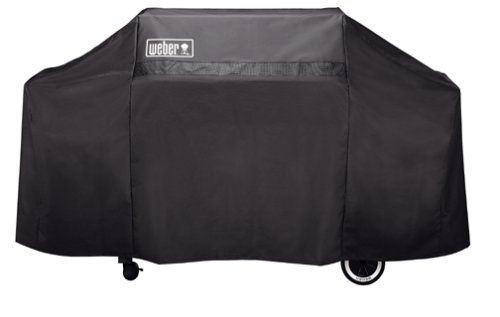 Weber 9953 Premium Gas Grill Cover Fits Summit 625 Summit 650 Details At Http Youzones Com Weber 9953 Premiu Weber Grill Cover Gas Grill Covers Grill Cover