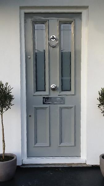 Gallery | The Hampshire Door Company | Gnezdo | Pinterest ...