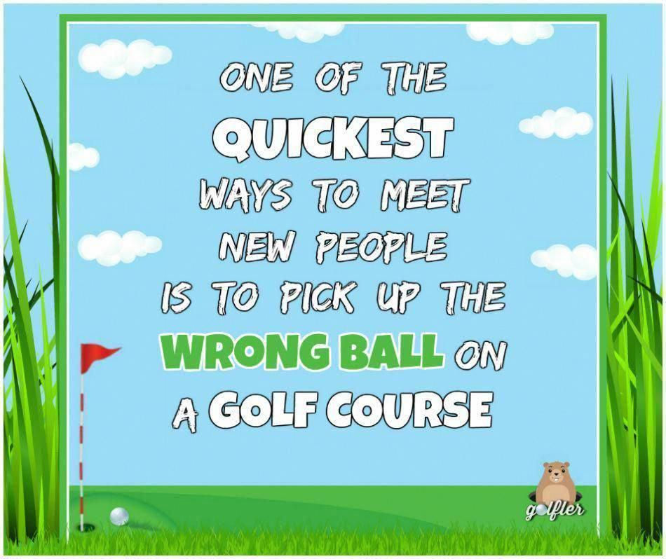 Visit our web site for more relevant information on Golf Humor. It is actually an exceptional spot to get more information. #golfhumor