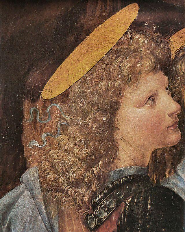 1 De Narelia Dancaoli Em 2020 Leonardo Da Vinci Renascimento