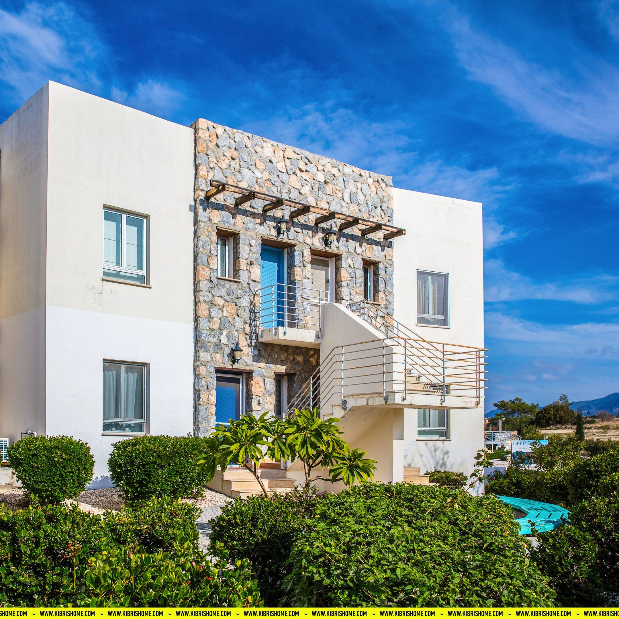 Pin on Apartments in Limassol