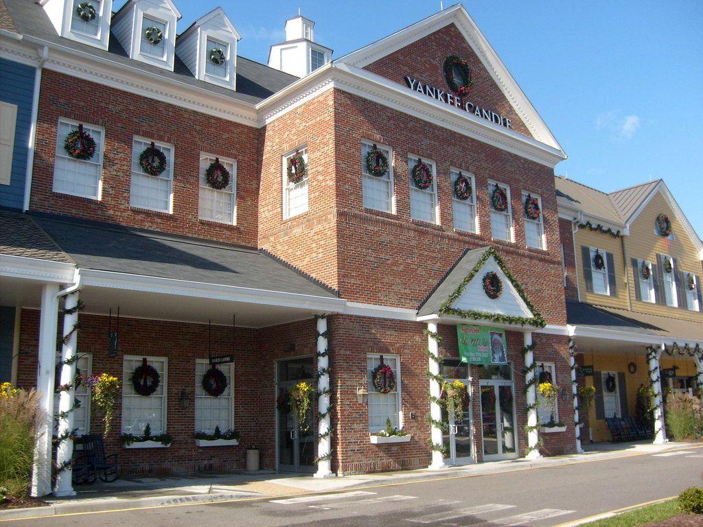 15fe9acf79f973d1dc054ad0e6892266 - Tripadvisor Busch Gardens Williamsburg Christmas Town