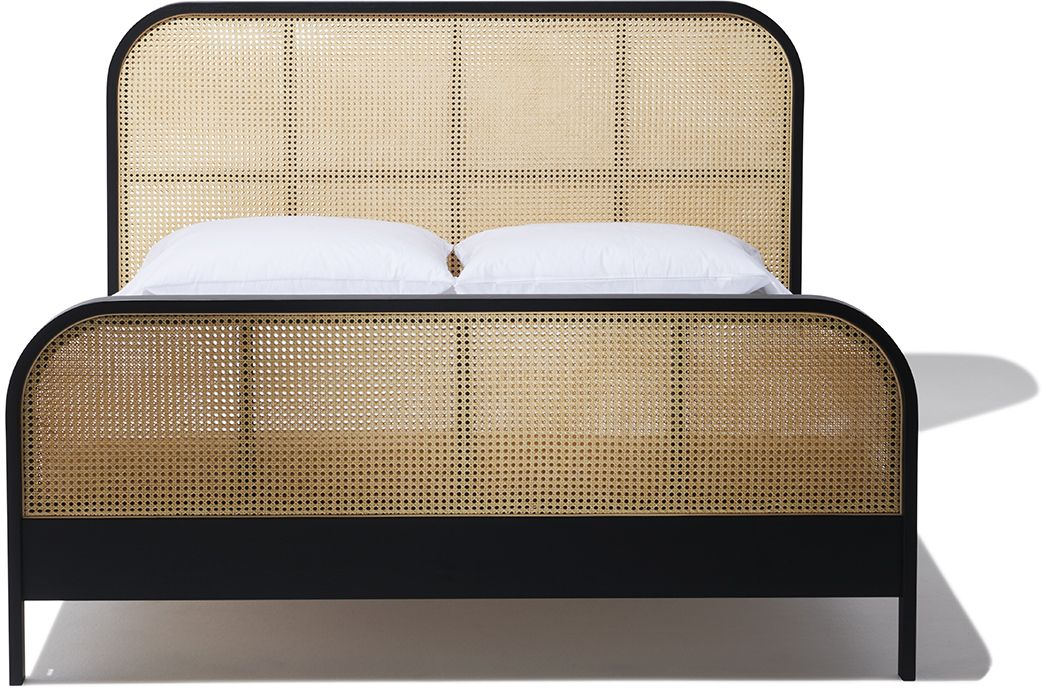 Best Cane King Bed Bed Furniture Bedroom Furniture Queen Beds 400 x 300