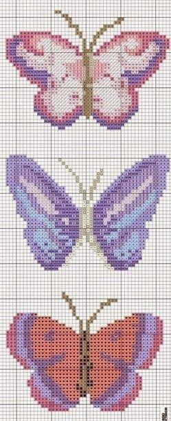 900f9f04648d452e4f51a4f5593892ff.jpg 249×613 piksel