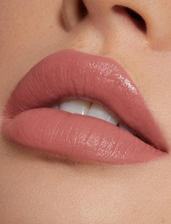 Charm | Velvet Lip Kit