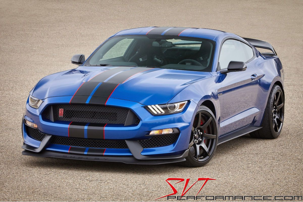 Car brand auctioned ford mustang 2017 shelby 2017 mustang shelby gt 350 incoming with vin