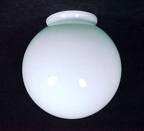 Bathroom Light Fixture Glass Shade Replacements Lighting Globes Lights And Lamps Bathroom Ceiling Light Ceiling Lights Light Shades