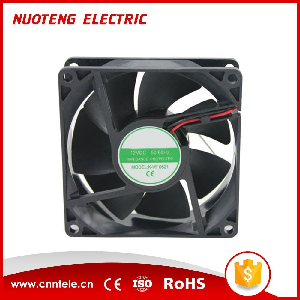 12v Bathroom Exhaust Fan Exhaust Fan Bathroom Exhaust Fan Fan