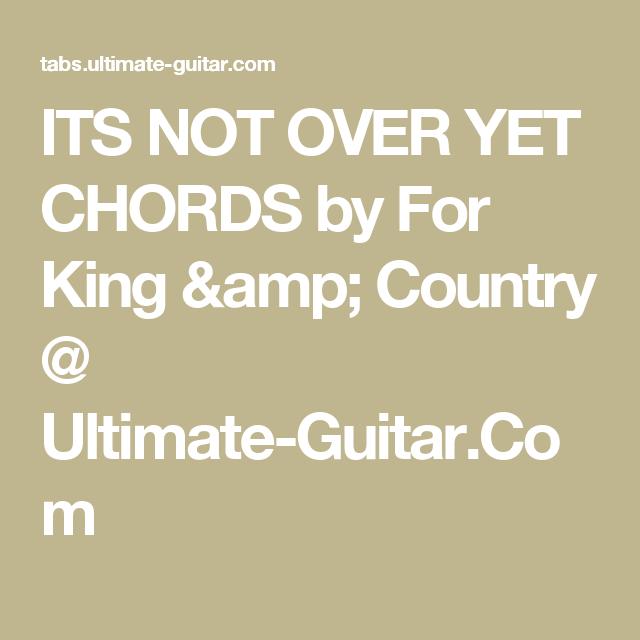 Pin by Kathleen Bass on Ukulele   Pinterest   Guitars