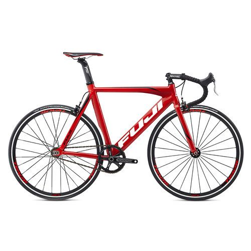 Cheap Fuji road bikes Sale: Fuji Track Pro Track Bike - 2017