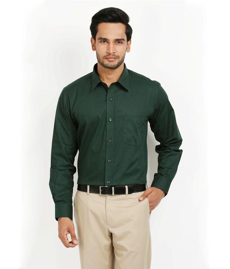 ar258_grn_1._arrow-dark-green-aris0258-formal-mens-shirt-.jpg (768 ...