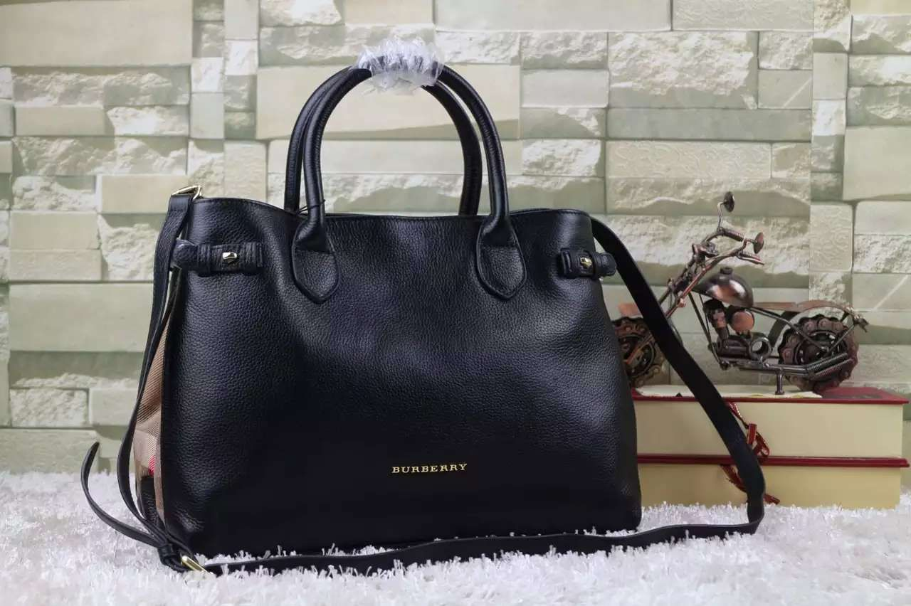 Burberry Bag Id 32826 For A Yybags