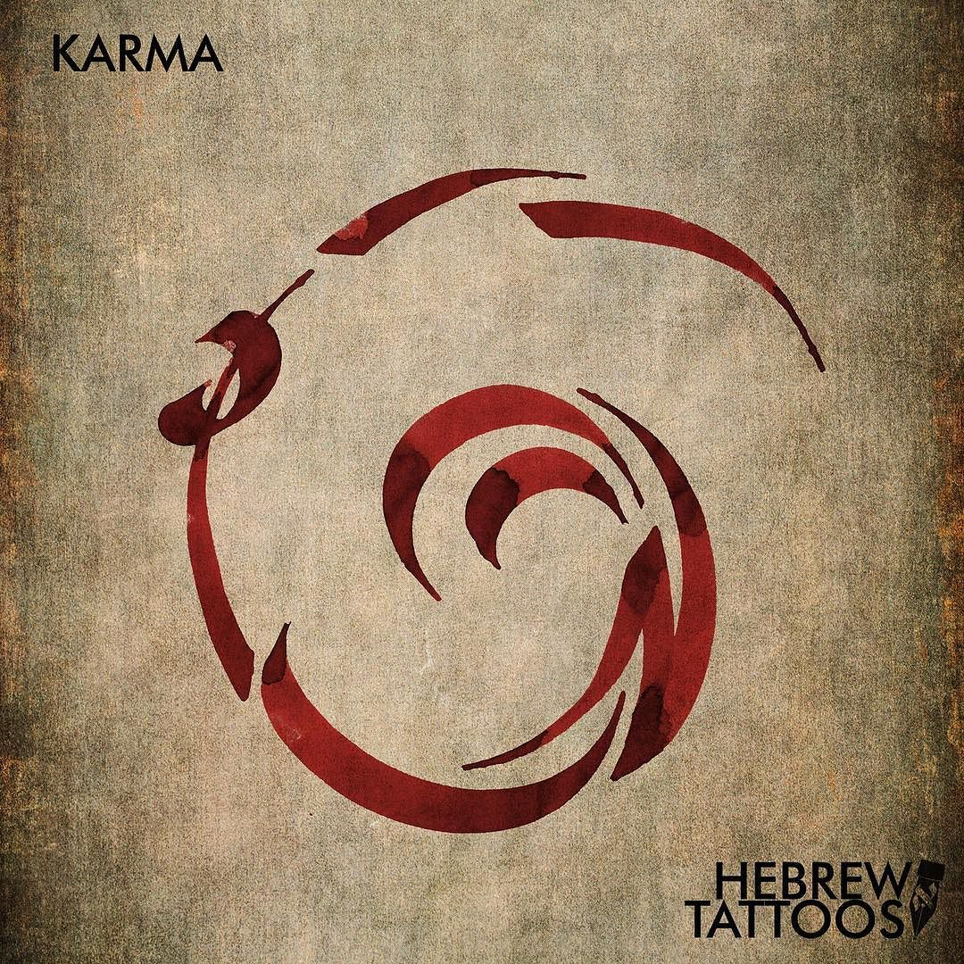 What goes around comes around says shon everything is karma what goes around comes around says shon everything is karma biocorpaavc Image collections