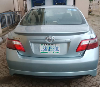 How To Buy Cheap Cars In Nigeria Car ins, New cars