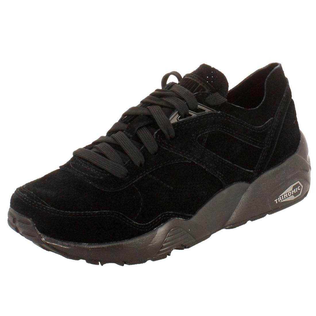 chaussure marque femme puma
