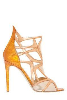alejandro ingelmo heels - Google Search