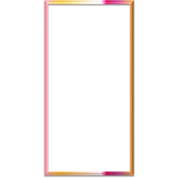 multi-color-half-frame12 ❤ liked on Polyvore featuring home, home ...