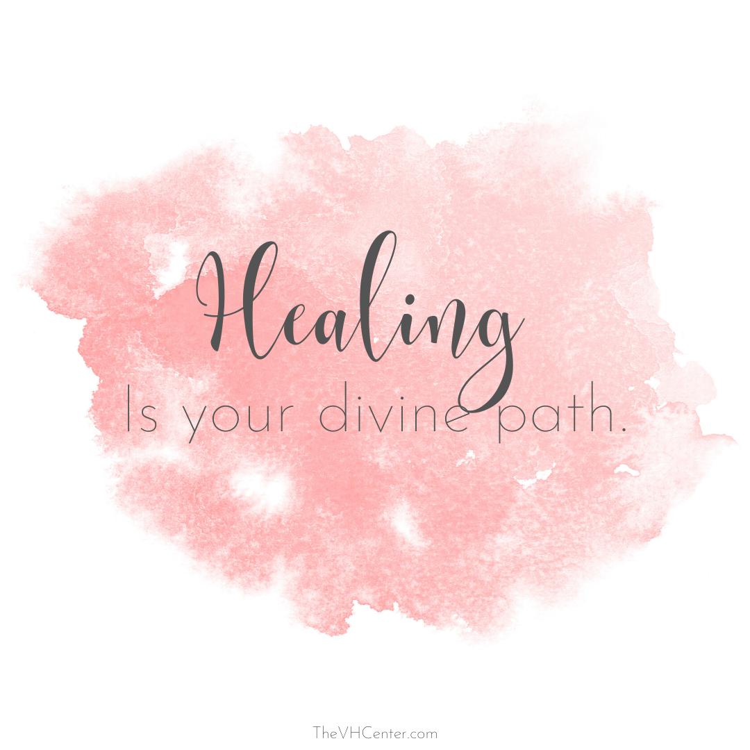 Pin On Healing From Emotional Trauma
