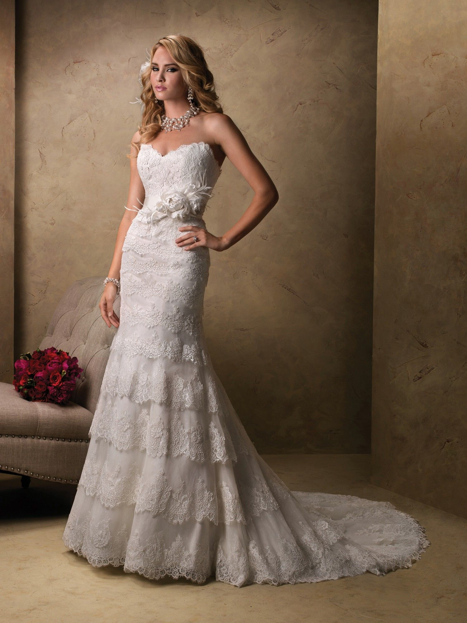 Maggie sottero wedding dresses style boston wedding ideas