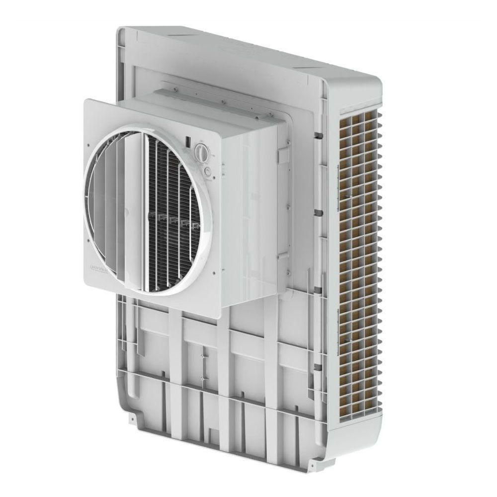 Bonaire Durango 5 900 Cfm 3 Speed Window Evaporative Cooler