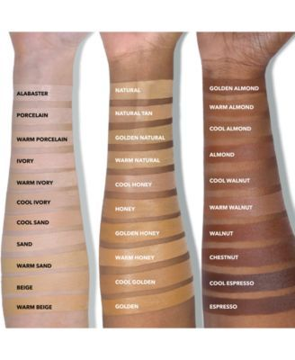 Bobbi Brown Skin Long-Wear Weightless Foundation Spf 15 - . Cool ...