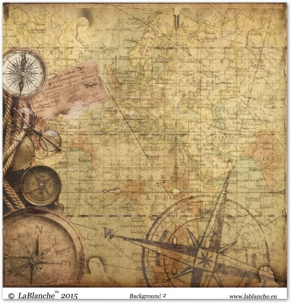LaBlanche Papers Background 2 | Backgrounds | Pinterest | Paper ...