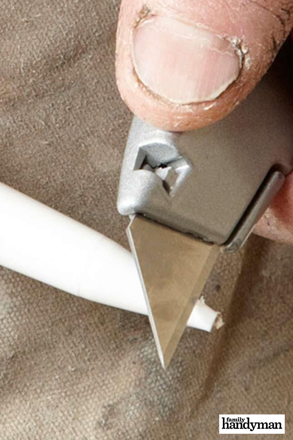 Caulking Tips That Ll Make Your Next Project Easier Caulking Tips Caulking Diy Home Repair