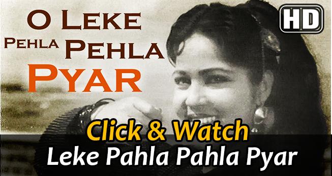 Old Hindi Songs Lata Mangeshkar Songs Old Hindi Movie Songs Old Bollywood Songs