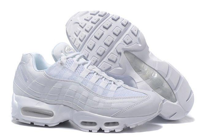 chaussure nike air max 95 femme pas cher