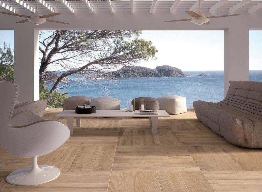 interior design wood floors tips mesmerizing home decorating wood