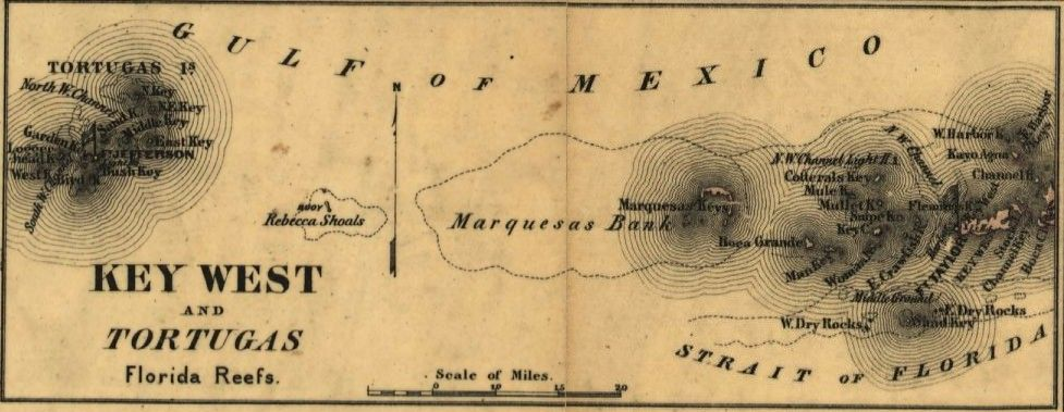 old west maps | Liry of Congress 1862 Map of Key West from ... Key West Map Of Marquesas on geiger key map, plantation key map, ramrod key map, john pennekamp coral reef state park map, cudjoe key map, grassy key map, big coppitt key map, north key largo map, sunset key map, sand key map, long key map, pigeon key map, no name key map, upper matecumbe key map, boca chita key map, sugarloaf key map, saddlebunch keys map, conch key map, rockland key map, summerland key map,