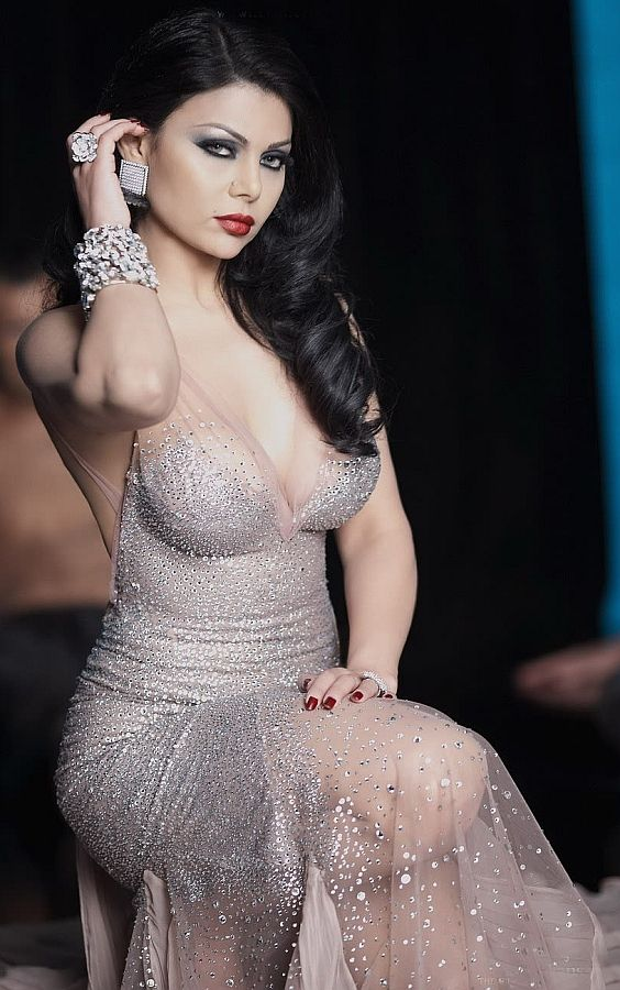 Think, that Hot images of haifa wehbe with huge tits regret