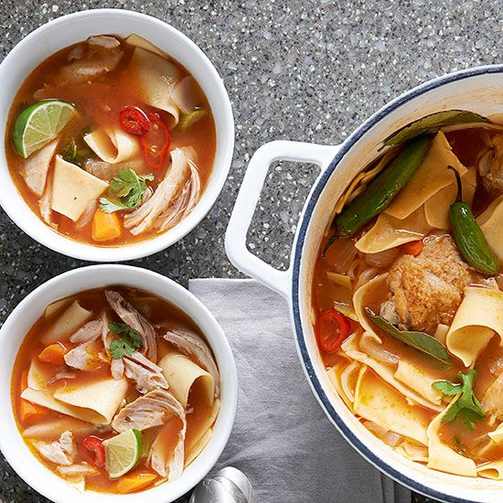 15ffd4244a2e1be028ef78a73055dffd - Better Homes And Gardens Chicken Noodle Soup