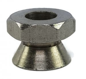Tamper Proof Shear Nuts 304 Stainless Steel Bolts And Washers Tamper Proof Stainless Steel