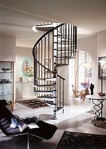 Escaleras En Kit