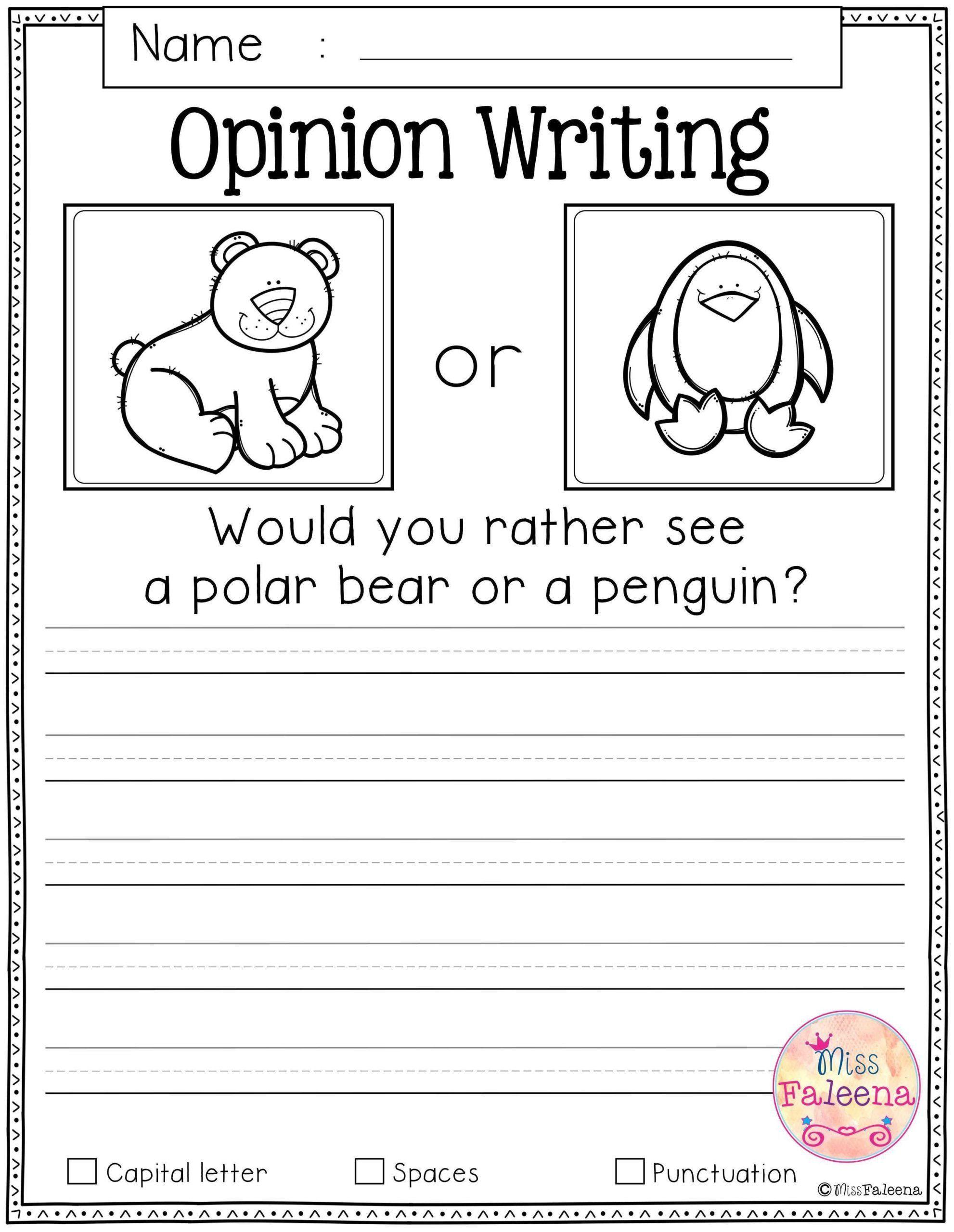 Blends Worksheets Kindergarten Free Worksheet Learning
