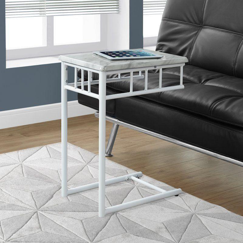 Contemporary C Tables for sofas top Design