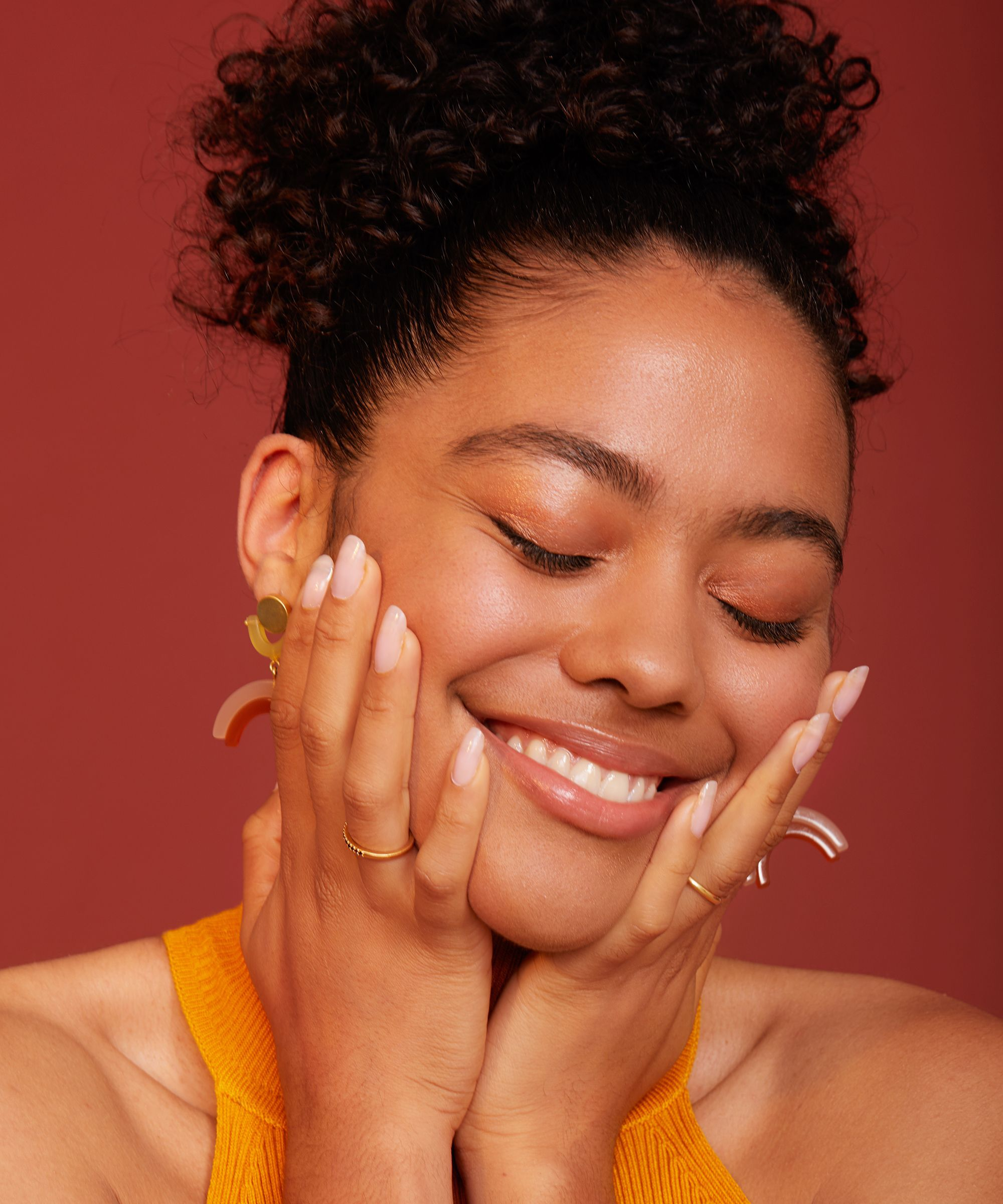 How long does it take for collagen supplements to work on skin