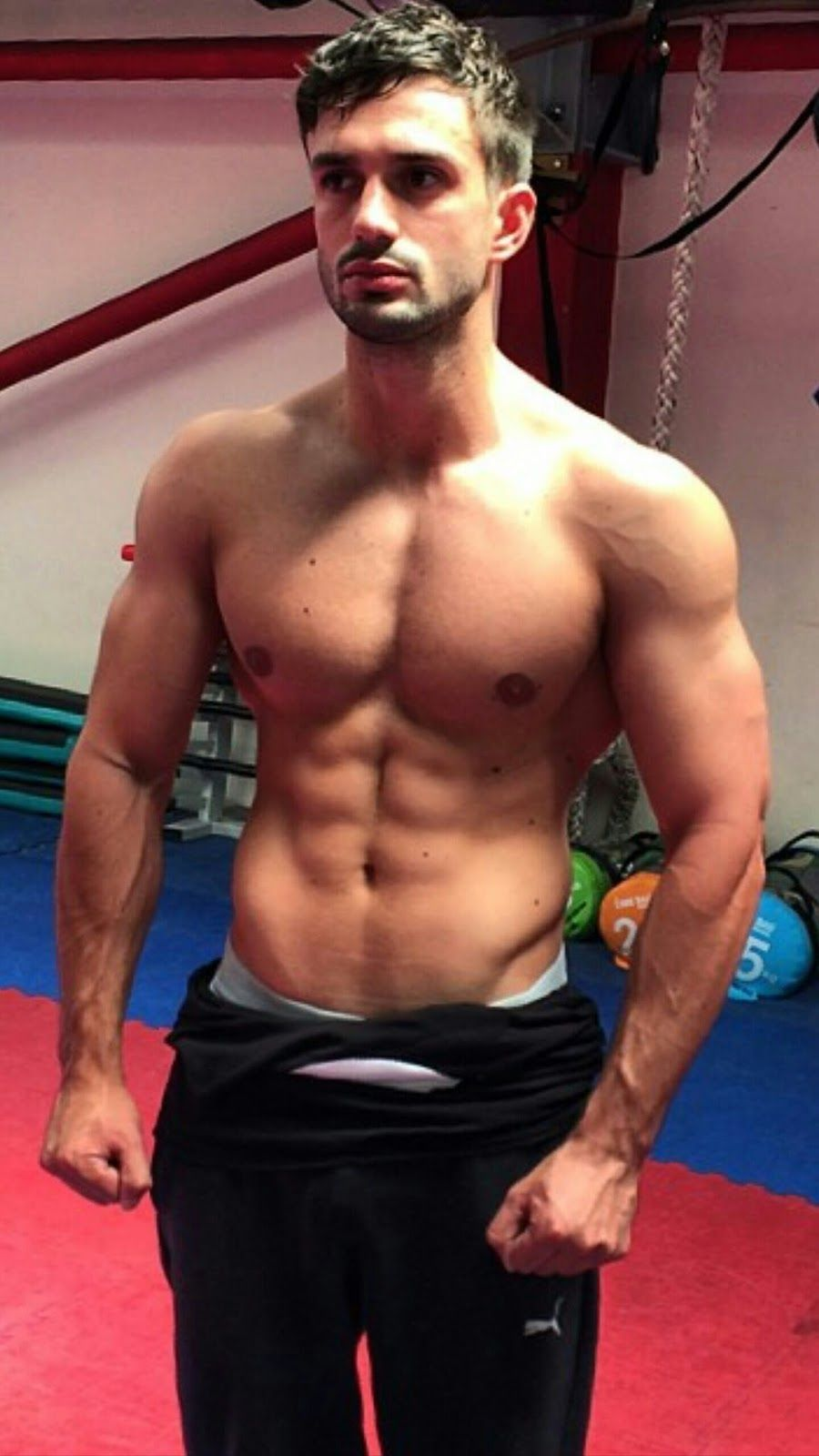 JUST LIFE STYLE™®: How To Bulk Up Naturally. Please Visit