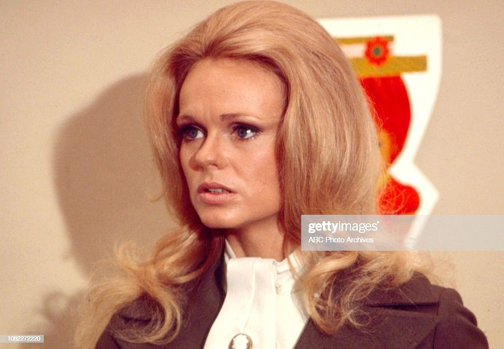 142 best images about Lynda Day George on Pinterest