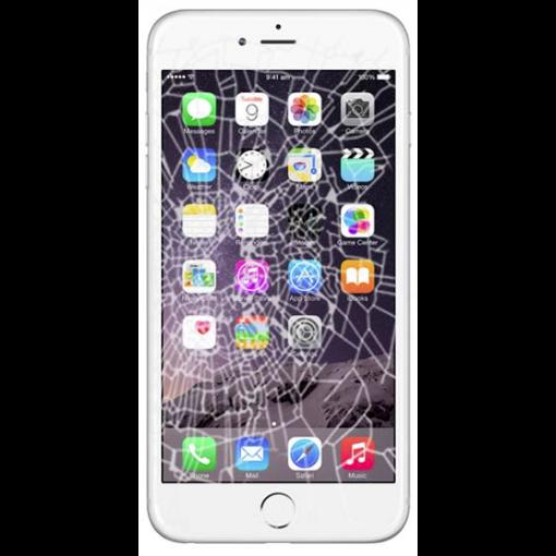 Sell Broken Lcd And Get Lcd Buyback We Recycle Lcd Broken Phone Lcd Lcd Recycling Recycle Phone Lcd Easily An Iphone Screen Repair Iphone Smartphone Repair