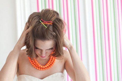 14 fantastische und einfache frisuren, die sie mit