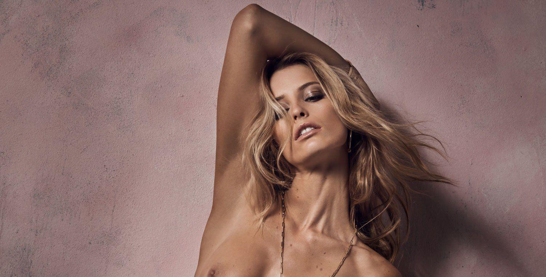 Holly marie combs nude movie photos